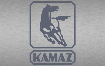 Скидка 10% на топливные баки KAMAZ