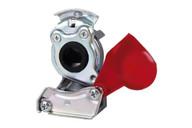 Стандартная красная соединительная головка 16X150 6001403
