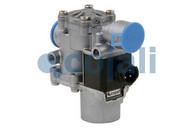 Ускорительный клапан ABS 2209208
