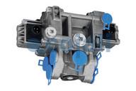 Ускорительный клапан ABS 2209213