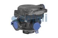 Ускорительный клапан 2226300