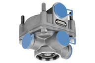 Ускорительный клапан 2226408