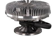 Вискомуфта без крыльчатки, электропривод DAF 95 XF Cojali 1427573