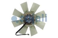 Вентилятор системы охлаждения ДВС в сборе RENAULT Premium / Kerax / МАЗ Cojali (5010315994) / 5010315817