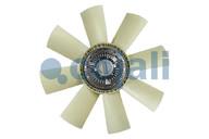 Вентилятор системы охлаждения ДВС в сборе RENAULT Premium / Kerax / Midliner Cojali 5010269869