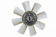Вентилятор системы охлаждения ДВС в сборе SCANIA 4 серия Cojali 1459683