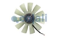 Вентилятор системы охлаждения ДВС в сборе SCANIA R серия (04-) Cojali 2132264