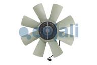 Вентилятор системы охлаждения ДВС Volvo 7085406