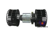 Электрический вентилятор отопителя VOLVO FH / FM WOSM 3090911 / 0008219960