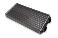 Радиатор отопителя MAN F / M 2000 WOSM 81619010067