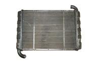 Радиатор отопителя SCANIA 2 / 3 серия 283414 / 1331928