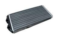 Радиатор отопителя VOLVO FH / FM NRF 3090893 / 20532914