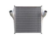 Радиатор восстановленный Renault 2041004