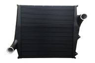 Радиатор восстановленный Volvo 2057003