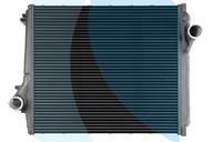 ИНТЕРКУЛЕР VOLVO FH (13-) / Renault T ; OE : 85013014+