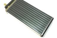 Радиатор отопителя VOLVO F10 / 12 / 16 1587964 / 1623588 / 1181200171