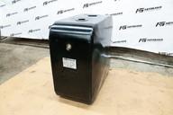 Гидравлический бак Хива  620х690х400, 150 л, стальной, Б/У, 00014252