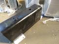 Гидравлический бак за кабину 1100х520х300, 150 л,