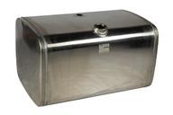 Топливный бак DAF 570л
