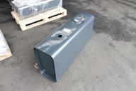 Бак гидравлический восстановленный, 1100х520х300, стальной, 150 л