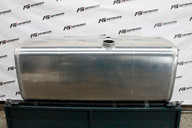 Топливный бак Mercedes-Benz 1420х570х640, 475л