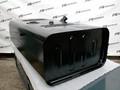 Топливный бак Hyundai 1050х300х520, 150л, сталь