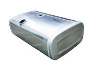 Топливный бак MAN TGL 150 л