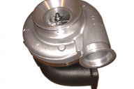 Турбокомпрессор BorgWarner 318960