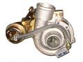 Турбокомпрессор BorgWarner 53039880007