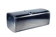 Топливный бак MAN 580л - 2