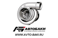 Турбокомпрессор SL Turbo 54399880076