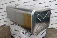 Топливный бак IVECO 1530х540х640 500л