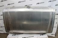Топливный бак Volvo 1250х710х690 D-образный большой 500л