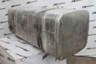 Алюминиевый топливный бак 610л