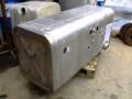 Алюминиевый топливный бак 460 л Iveco AMT