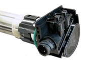 Топливозаборник Mercedes Benc Actros/Axor
