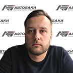 Производство топливных, гидравлических баков - Сергеев Андрей