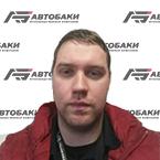 Производство, продажа радиаторов, паллетных ящиков - Панов Андрей